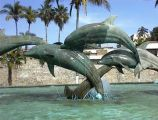 Click for Mazatlan Yahoo Groups